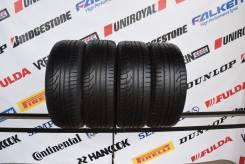Michelin Pilot Primacy G1. Летние, износ: 30%, 4 шт