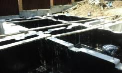 Бригада узбеков все виды строителных работы