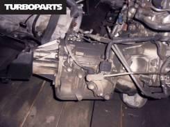 Автоматическая коробка переключения передач. Suzuki Jimny, JB43W Suzuki Jimny Wide, JB43W Двигатель M13A