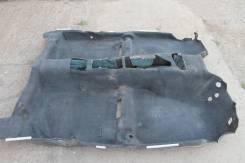 Ковровое покрытие. Nissan Skyline, HR34, BNR34, ENR34, ER34