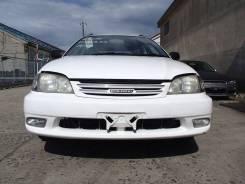 Toyota Caldina. CT216, 3CTE