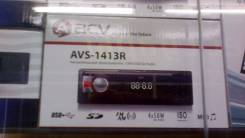 ACV AVS-1413