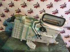 Печка. Toyota Allion, AZT240 Toyota Premio, AZT240 Ford Territory Двигатель 1AZFSE