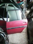 Продаю дверь Toyota corona AT150, 85г, задняя левая.