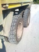 Одаз 9385. Продам прицеп одаз-9385, 20 000 кг.
