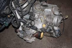 АКПП. Honda Civic Ferio Honda Civic Honda Stream, RN1 Honda Edix Двигатель D17A