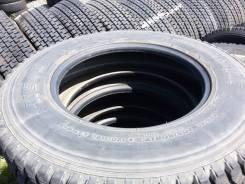 Bridgestone W940. Зимние, без шипов, 2006 год, износ: 10%, 6 шт