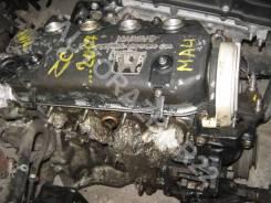 Двигатель в сборе. Honda Integra, DB6, DA5, E-DA7, DA7, EDA7, EMA1, EMA2, MA2, MA3 Honda Domani, MA4, MA5, MA6, MA7 Honda Concerto, MA3, MA2, E-MA2, M...