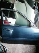 Продаю дверь Toyota corsa NL40, 93г, передняя правая.