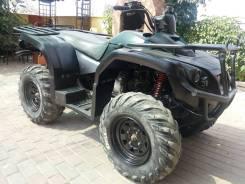 Honda Gyro X. неисправен, без птс, с пробегом