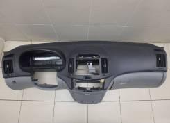 Панель приборов. Hyundai Elantra, HD, XD Двигатели: G4FC, G4GF, G4GR. Под заказ