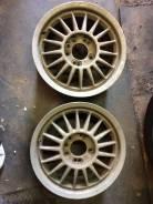 2Crave Wheels. x15, 4x114.30, 5x114.30