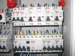 Электрик-самые доступные цены