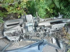 Печка. Toyota Chaser, LX90, JZX93, JZX91, JZX90, SX90, GX90 Toyota Cresta, JZX91, JZX93, LX90, GX90, SX90, JZX90 Toyota Mark II, JZX91E, GX90, JZX90E...