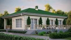 Продам дом в элитном районе - 106,5 м2, з/у от 6 сот, собственник. площадь дома 96,0кв.м., от частного лица (собственник)