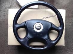 Руль. Subaru Forester, SF5