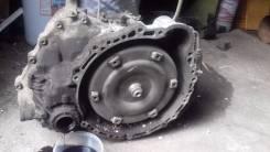 Автоматическая коробка переключения передач. Toyota Harrier, SXU10, SXU10W