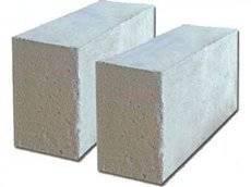 находка куплю бетон