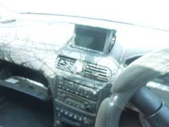 Nissan Wingroad. VFY11, QG15 DE