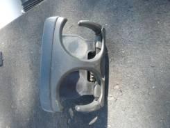 Подстаканник. Toyota Celsior, UCF31, UCF30