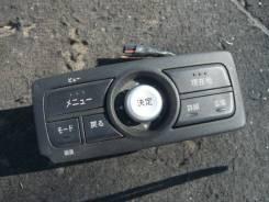 Пульт дистанционного управления. Toyota Celsior, UCF31, UCF30