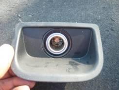 Прикуриватель. Toyota Celsior, UCF31, UCF30