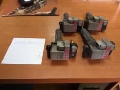 Катушка зажигания. Subaru Forester, SH9, SH5, SG9 Subaru Exiga, YA5, YA4 Subaru Legacy, BP9, BL9, BL5, BPH, BP5 Subaru Impreza, GH8, GGD, GDD, GDC, GG...