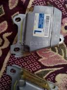 Блок управления airbag. Lexus LS400, UCF20 Toyota Celsior Двигатель 1UZFE. Под заказ