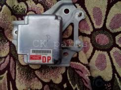 Блок управления airbag. Toyota Celsior Lexus LS400, UCF20 Двигатель 1UZFE. Под заказ