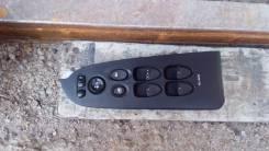 Блок управления стеклоподъемниками. Honda Stream, RN8, DBA-RN8, DBARN8. Под заказ