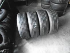 Hankook Optimo K415. Летние, износ: 20%, 4 шт
