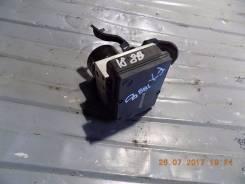 Блок abs. Infiniti FX45, S50 Infiniti FX35, S50