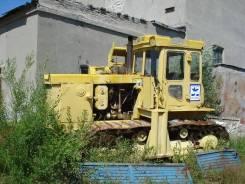 БРМЗ ТБГ-16. Трубоукладчик ТБ-16