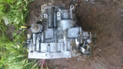 Автоматическая коробка переключения передач. Honda: CR-X, Civic, Civic Ferio, CR-X del Sol, CR-X Delsol, Integra Двигатель B16A