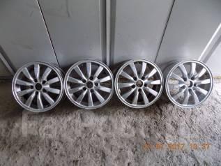 Volvo. x15