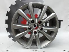 Volkswagen. 8.0x18, ET53