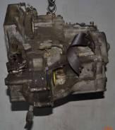 АКПП. Honda Prelude, BA4 Двигатель B20A