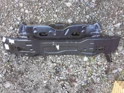 Панель стенок багажного отсека. Nissan Juke Двигатели: HR16DE, MR16DDT, K9K