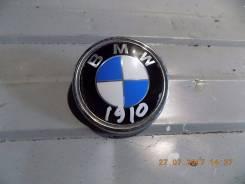 Эмблема. BMW X3, E83