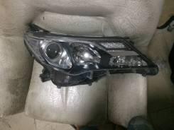 Фара. Toyota RAV4, ASA44L, ASA44 Двигатель 2ARFE