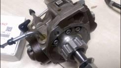 Топливный насос высокого давления. Toyota: Regius Ace, ToyoAce, Fortuner, Hiace, Dyna, Hilux Двигатели: 1KDFTV, 2KDFTV