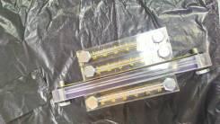 Шкала, погрузчик, уровень, YC6G125, YT4A2Z-24,24V, новый. Под заказ