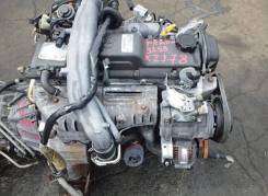 Двигатель в сборе. Opel Corsa Opel Kadett Opel Ascona Toyota Land Cruiser Prado, KZJ78G, KZJ71G, KZJ71, KZJ78, KZJ78W, KZJ71W Двигатели: 13NB, C13N, 1...