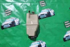 Резонатор воздушного фильтра. Toyota: Windom, Harrier, Sienna, Solara, Camry Двигатели: 1MZFE, 3MZFE, 2GRFE
