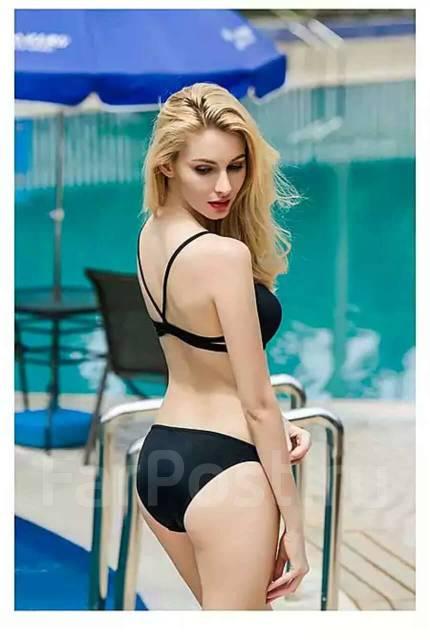 e26ff95f7cb8d Купальник Victoria Secret отличная реплика - Нижнее белье и ...