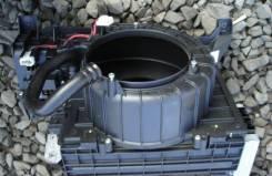 Печка. Suzuki Grand Vitara, TL52 Suzuki Escudo, TA52W, TD52W, TL52W, TX92W