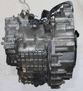 Вариатор. Honda Civic, EU, ES, EU4, EU3, EU2, EU1, ES9, ES7 Двигатель D15B