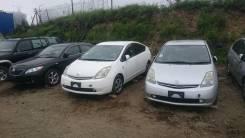 Коврик. Toyota Prius, NHW11, NHW20, NHW10