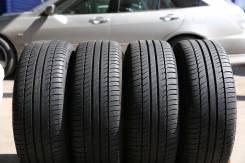 Michelin Primacy HP. Летние, 2013 год, износ: 10%, 4 шт