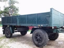 МАЗ 8926. Продам прицеп МАЗ, 10 000 кг.